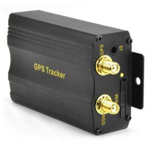 GPS_TK103_6