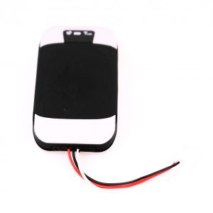 Spy-gps-tracker-car-Gps-vehicle-tracker-GPS303B-Realtime-Google-maps-tk103-coban-gps-tracker